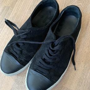 Axel Arigato sko & støvler
