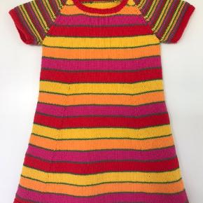 Eksklusiv kjole fra KM design 🐶