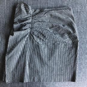 Designers Remix nederdel