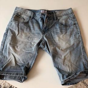 SHINE Original shorts