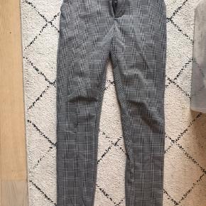 Bukser i tern