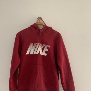 Fed retro Nike unisex hættetrøje, ingen tegn på slid Stor i størrelsen s-m