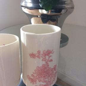 Små vaser design Anne Black