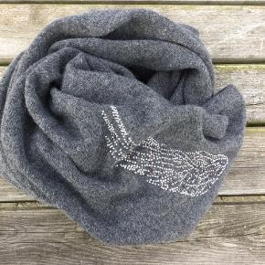 COSTER COPENHAGEN tørklæde