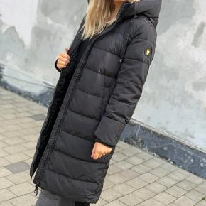 MOS MOSH Jacket