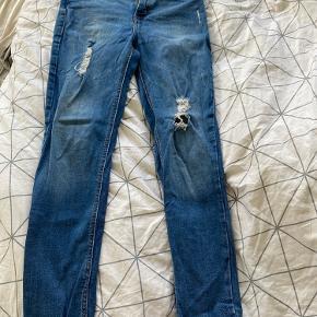 Mega fede bukser fra Mango  Er desværre blevet for store 🙃🙃