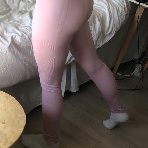 South Beach Bukser & tights