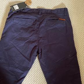INDICODE bukser