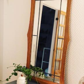 Dansk spejl