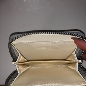 Sælger denne her pung, helt ny  Mp 250