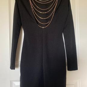 JustFab kjole