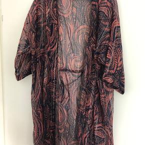 Saint Tropez kimono