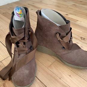 Romika andre sko & støvler