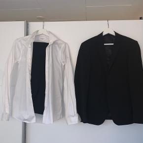 Lindbergh andet tøj til drenge
