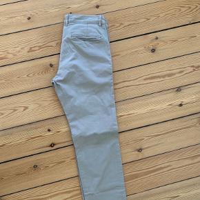 KIOMI jeans