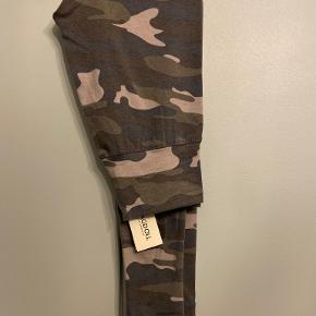 Ragdoll LA strømper & tights