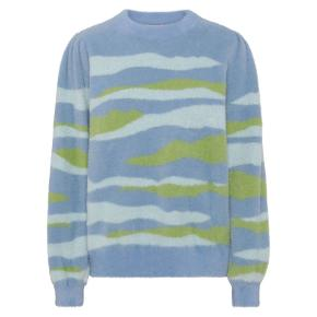 Hunkøn sweater
