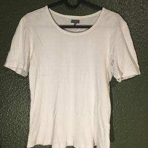 Lindex t-shirt