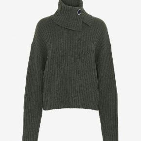 Remain Birger Christensen sweater