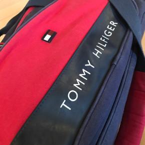 Tommy Hilfiger anden taske