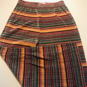 Molo bukser