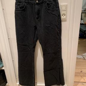 Reclaimed Vintage jeans