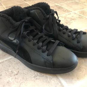 PUMA Støvler