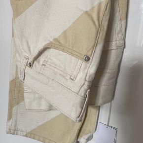 H&M Studio Collection jeans