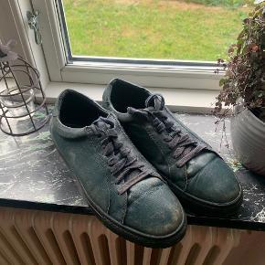 Magasin du Nord sko