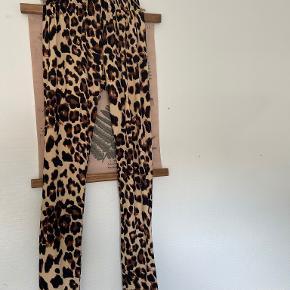 Ofelia strømper & tights