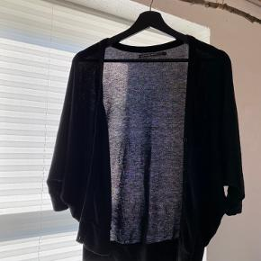 Outfitters Nation cardigan