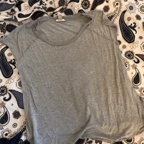 5 T-shirt one for 5 kr 5= 20 kr