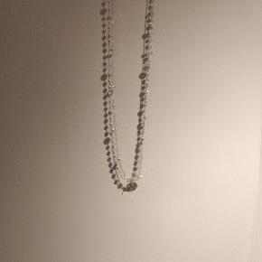 ALDO halskæde