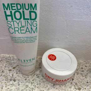 ELEVEN Australia hårprodukt