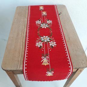 Vintage Supply jule- & påskepynt