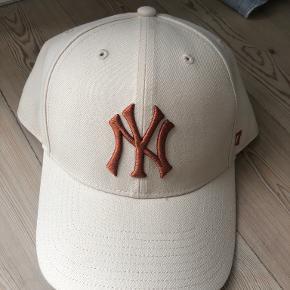 New York Yankees kasket