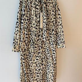 Remain Birger Christensen kjole
