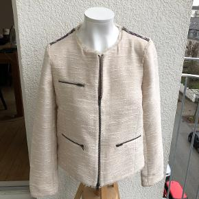 Style Butler blazer