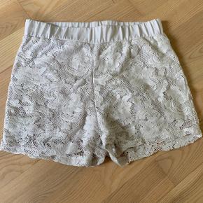 D-xel shorts