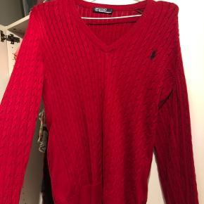 Polo Ralph Lauren sweater