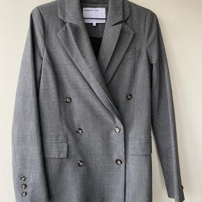 Designers Remix blazer