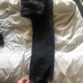 Levis bukser, brugt et par gange.