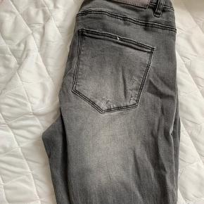 Jeans fra Only