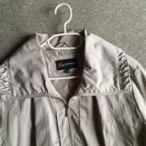 Bx outerwear str 48