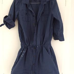 Polo Ralph Lauren anden kjole & nederdel