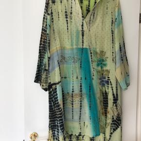 Cofur kjole