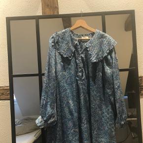 Sissel Edelbo kjole eller nederdel