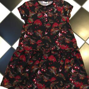 Name it kjole