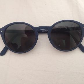 Helt nye solbriller fra parisiske SeeConcept købt i Stilleben. De er i helt perfekt stand.