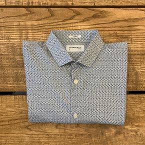 Lagerfeld skjorte